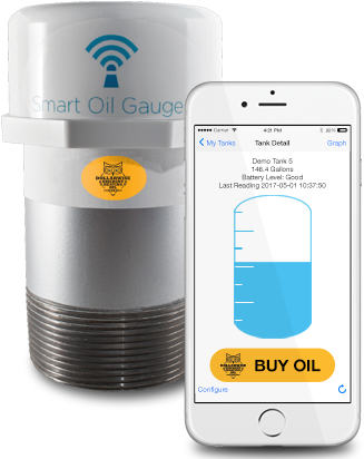 DollarWise Discount Heating Oil - Great Prices & Same Day