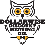 Dollarwise Discount Heating Oil